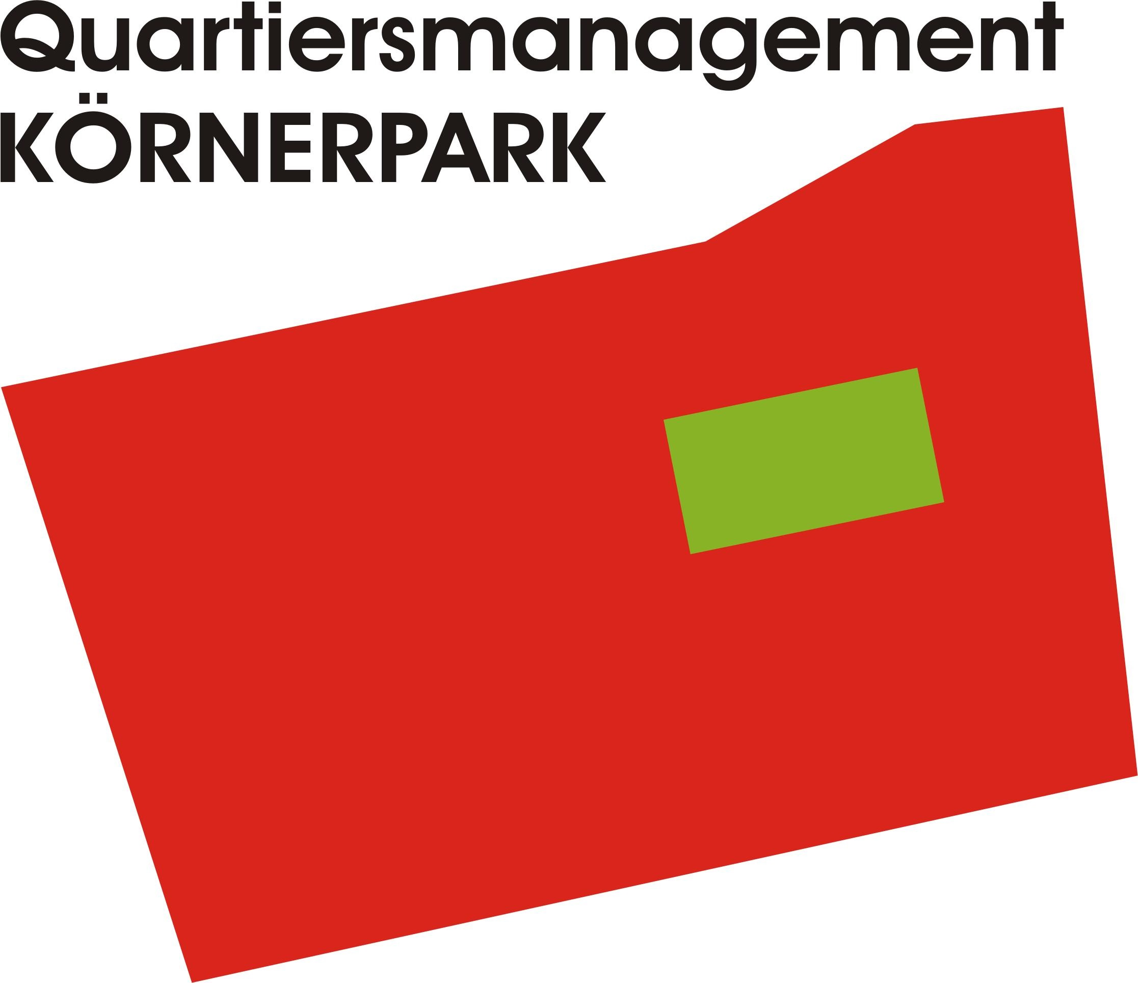 Quartiersmanagement Körnerpark